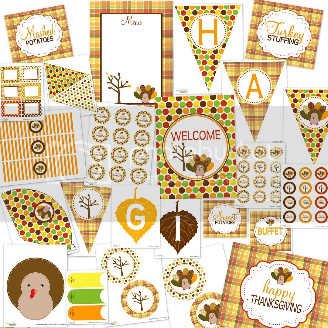 http://i474.photobucket.com/albums/rr101/dimpleprints/Thanksgivingsamples.jpg