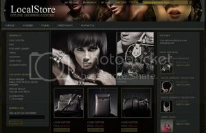 free magento theme 7 Free Magento Themes