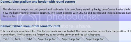 jquery plugins 3 jQuery Plugins   Best for Web Designers
