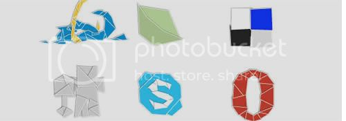 social icon 7 20+ Social Bookmarking Iconset