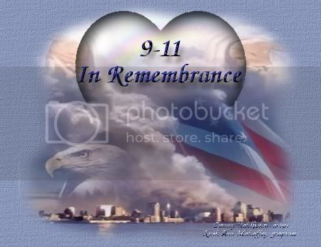 remembering 911 Pictures, Images and Photos
