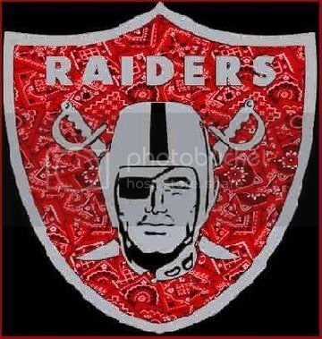 Raiders3-1-1